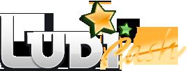 ludicash Ludi belote : jouer en ligne